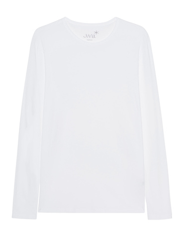 juvia-h-longsleeve-100co_1_white