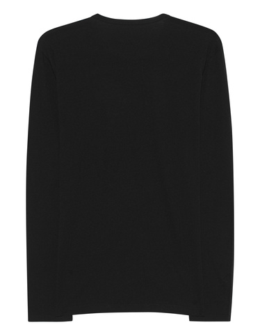 juvia-h-longsleeve-100co_1_black