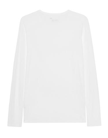 juvia-h-longsleeve-100co_1_white