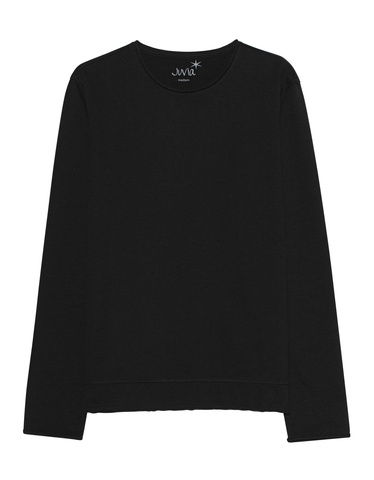 juvia-h-sweatshirt-50co-50poly_balcks