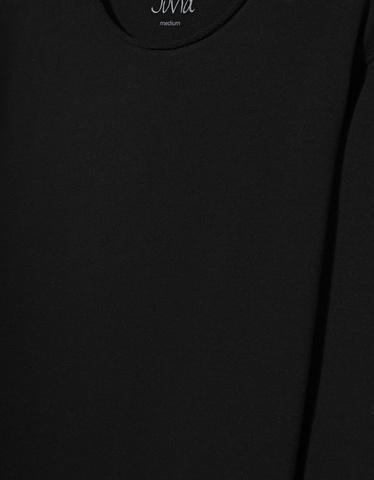 juvia-h-sweatshirt-50co-50poly_balcks