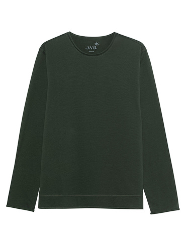 juvia-h-sweatshirt-50co-50poly_1_darkolive