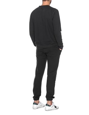 juvia-h-sweatshirt-50co-50poly_1_anthracite
