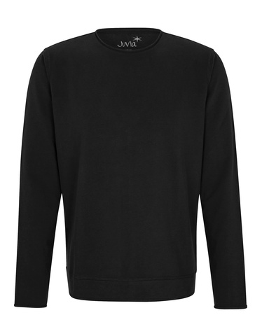 juvia-h-sweatshirt-50co-50poly_1_black