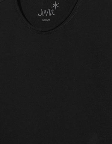 juvia-h-longsleeve-50co-50pes_1_black