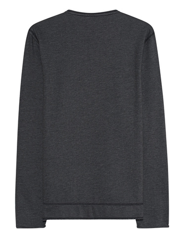 juvia-h-longsleeve-50co-50pes_1_anthracite