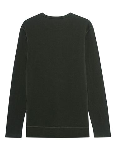 juvia-h-sweatshirt-66co-28ca-6poly_1_darkolive