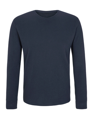 juvia-h-pulli-cashmere-mix-sweater-66co-28ca-6poly_1_navy