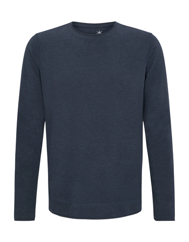 juvia-h-pulli-co-cmd-sweater-48co-48mo-4ela_1_navy