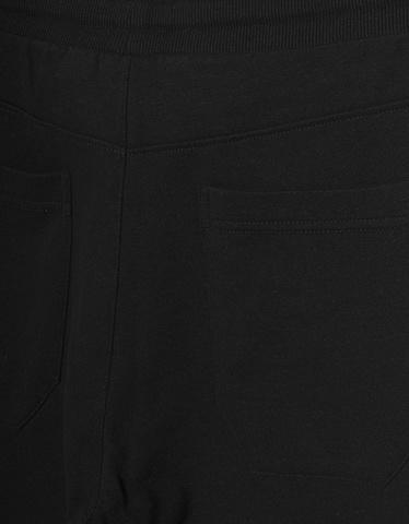 juvia-h-jogginghose-50co-50pes_1_black