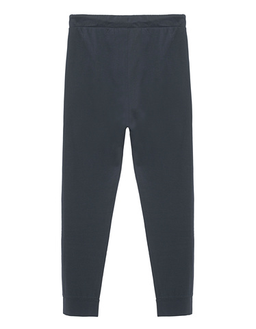 juvia-h-jogginghose-50co-50poly_1_phantom