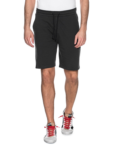 juvia-h-short-50co-50poly_1_anthracite