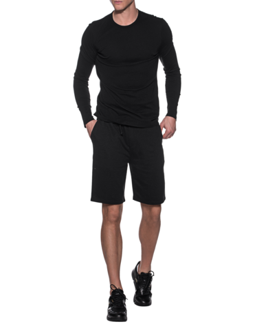 juvia-h-joggingshort-50co-50pol_1_black