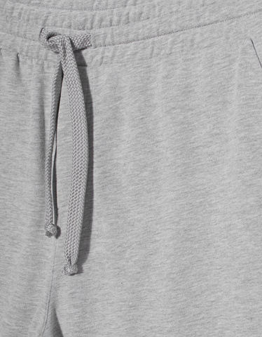 juvia-h-joggingshort-50co-50pol_1_lightgrey