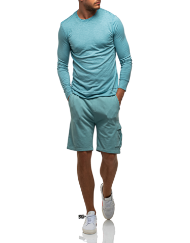 juvia-h-joggingshort-cargo-100co_1_lightblue