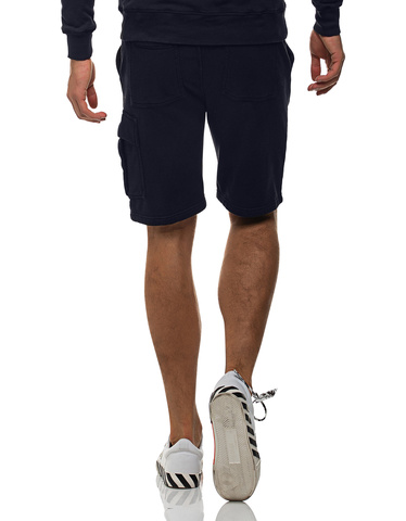 juvia-h-joggingshort-cargo-100co_1_navy