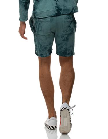 juvia-h-joggingshort-co-fleece-batik-100co_1_lightblue