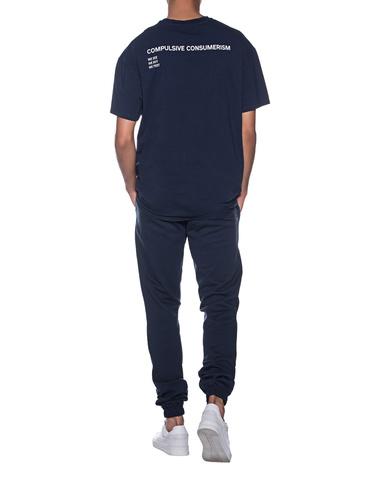 filling-pieces-h-jogginghose-dont-buy_1_navy