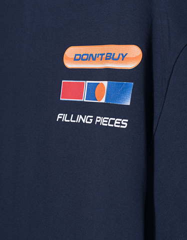filling-pieces-h-tshirt-dont-buy_1_navy