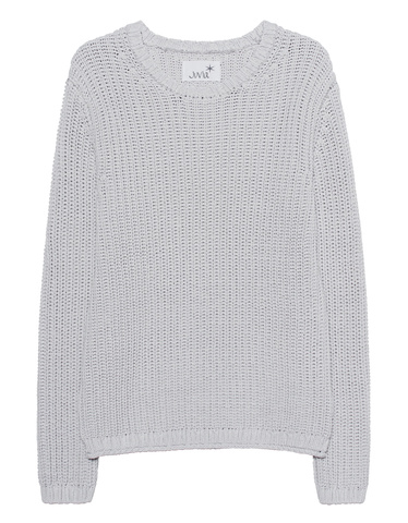 juvia-h-pulli-64co-36poly_ofhw