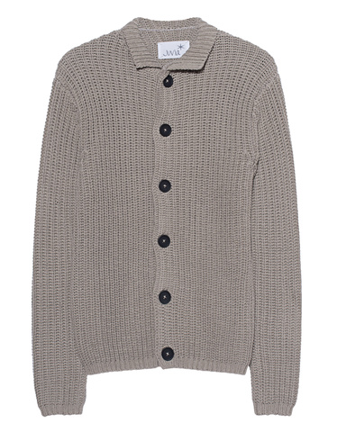 juvia-h-cardigan-basic-64co-36poly_rds