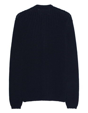 juvia-h-cardigan-basic-64co-36poly_navybel