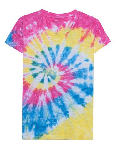 jadicted-d-shirt-round-neck-batik-_1_multicolor
