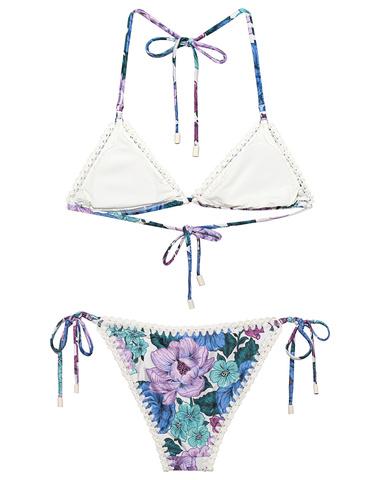 zimmermann-d-bikini-crochet-edge-floral_1_lilac