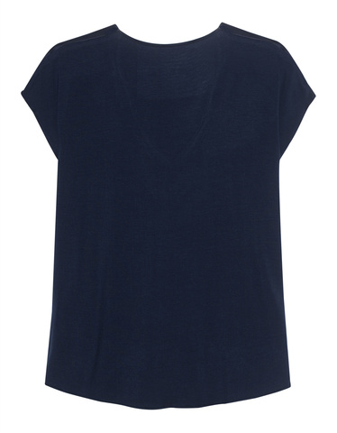 kom-princess-d-seidenbluse-v-neck-patchwork_1_navy
