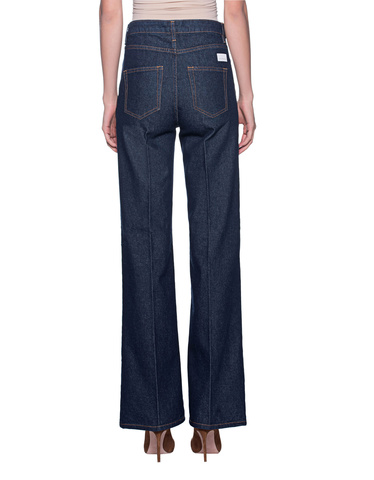 nine-in-the-morning-d-jeans-francis-wide-leg_1_blue