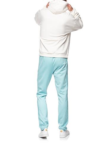 sense-h-jogginghose-rib-stripe_1_lightblue