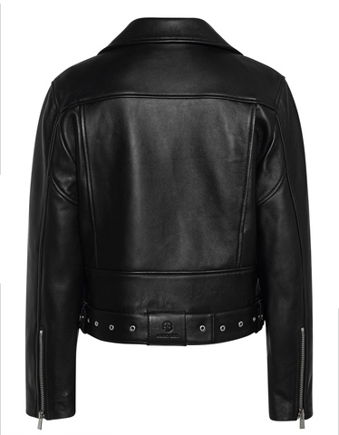 anine-bing-d-lederjacke-benjamin-moto-jacket_1_black