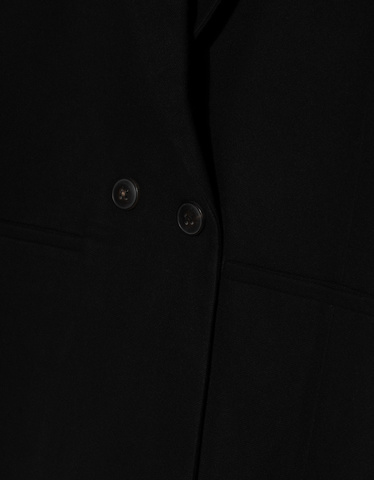 anine-bing-d-blazer-madeleine_1_black