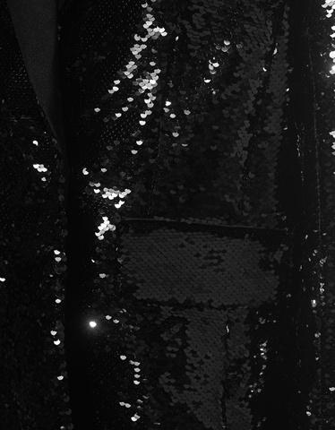 anine-bing-d-blazer-sequin_1_black