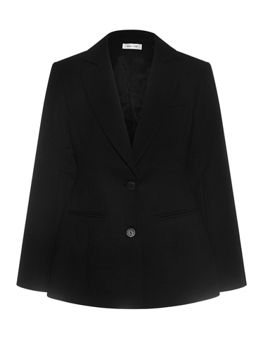 anine-bing-d-blazer-robyn_1_black