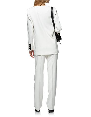 anine-bing-d-blazer-ab-x-hc_1_white