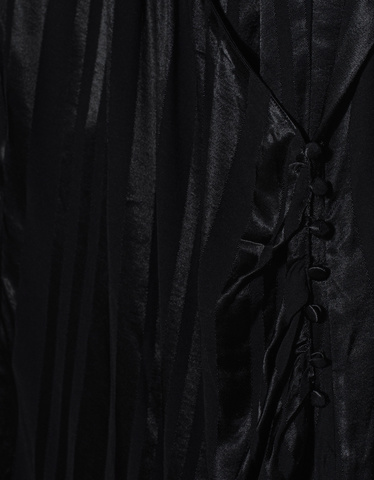 anine-bing-d-kleid-penelope-stripe_1_black