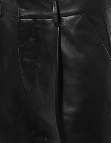 anine-bing-d-hose-becky-leather-_black