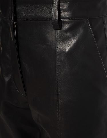 anine-bing-d-lederhose-leah_1_black
