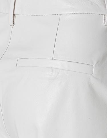 anine-bing-d-lederhose-becky_white