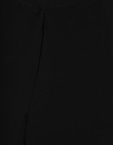 anine-bing-d-hose-dakota-_1_Black