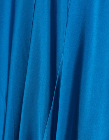 anine-bing-d-rock-bailey-_1_blue