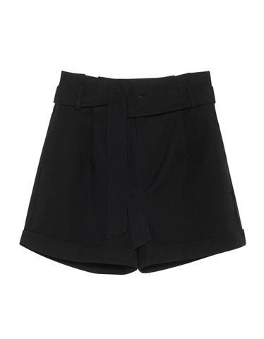 anine-bing-d-shorts-kinsley_balcks