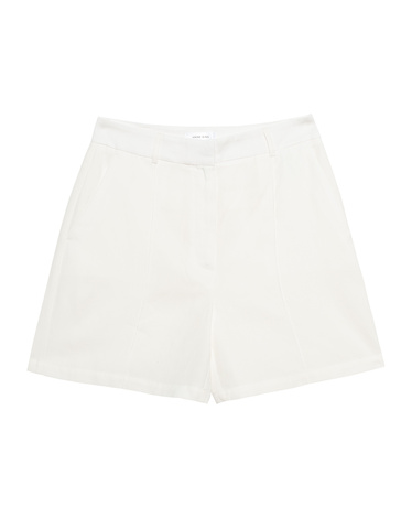 anine-bing-d-shorts-mila_1_offwhite