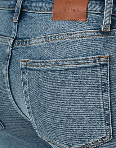 anine-bing-d-jeans-gabe-_1_blue