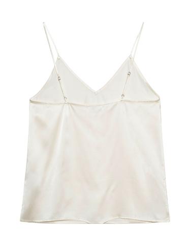 anine-bing-d-top-cami-gwyneth-silk_ivory