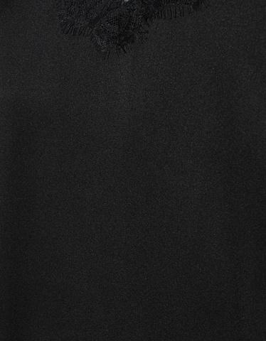 anine-bing-d-top-belle-camisole-silk_1_black