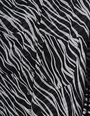 anine-bing-d-bluse-arrow-zebra_1_blackwhite