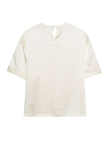 anine-bing-d-t-shirt-teagan-_ivory