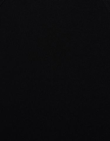 anine-bing-d-top-eva_1_black